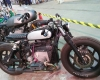 Bangkok Hot Rod Custom Show 2016 Kustomfest 02