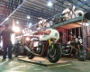 Bangkok Hot Rod Custom Show 2016 Kustomfest 06