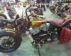 Bangkok Hot Rod Custom Show 2016 Kustomfest 28