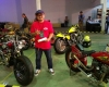 Bangkok Hot Rod Custom Show 2016 Kustomfest 41