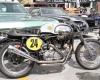 24-cafe-racer