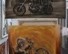 art-of-speed-gallery-1