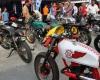 cafe-racer-malaya