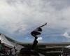 flyin-skate