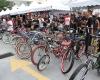 komunitas-sepeda-veroland