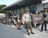 Jelang Start Buko Cakil 2019 Yang didukung Oleh The Gade Coffee & Gold
