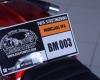 OK BM003_anang (3)
