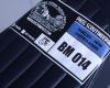 OK BM014_anang (18)