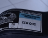 OK CCW002_anang (13)