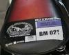 OK BM 021 (1)