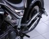 OK BM064_anang (11)