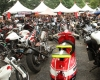 area-custom-bike-competition