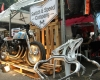best-cafe-racer-karya-switch-speed-company