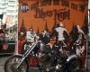 bikers-kental-kuala-lumpur-bike-week-2012