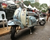 copy-of-skuter-vintage-lambretta