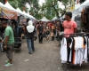 deretan-booth-kuala-lumpur-bike-week-2012