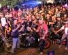 kuala-lumpur-bike-week-2012-mempererat-persaudaraan