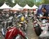 penjurian-kuala-lumpur-bike-week-2012