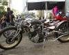 salah-satu-kontestan-kategori-domestik-kuala-lumpur-bike-week-2012