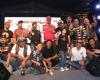 seluruh-pemenang-custom-bike-competition-kuala-lumpur-bike-week-2012-berpose-bersama