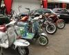 semua-bertemu-di-kuala-lumpur-bike-week-2012