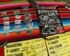 showbike-plus-sold-out-di-malaysia