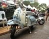 skuter-vintage-lambretta