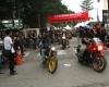 welcome-bikers-kuala-lumpur-bike-week-2012