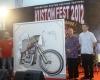 kustomfest-2012-26