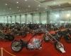 kustomfest-2012-27