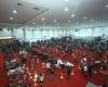 kustomfest-2012-3
