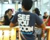 kustomfest-2012-31