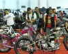 kustomfest-2012-32
