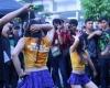 kustomfest-2012-33