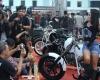 kustomfest-2012-36
