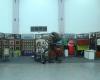 kustomfest-2012-40