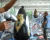 kustomfest-2012-41
