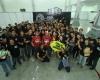 kustomfest-2012-44