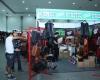 kustomfest-2012-53