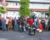 kustomfest-2012-56