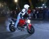 kustomfest-2012-57