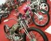 kustomfest-2012-61