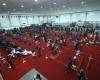 kustomfest-2012-62
