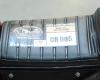 OK CR 005 (1)