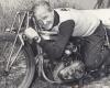 munro1962-motorcyclemuseum-org_