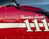 streamliner-10