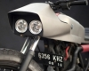 Thrive Motorcycle - T003 Kaku #7