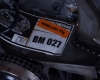 OK BM027_anang (22)