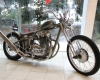 two-wheels-garage-cruisin-17