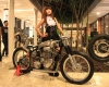 two-wheels-garage-cruisin-25